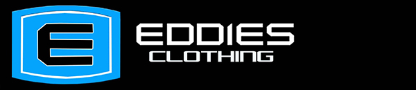 Eddies Clothing